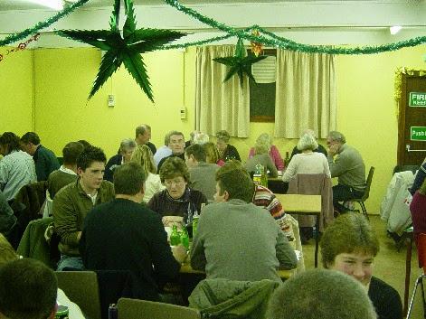 Advent Sale and Christmas Quiz 2005 - xmasquiz.jpg