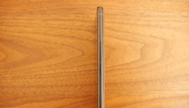P1090642