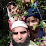 Shahnwaz Ahmed's profile photo