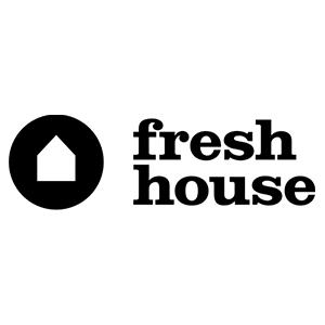 Logo_FreshHouse