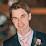 Mikael Lindgren's profile photo
