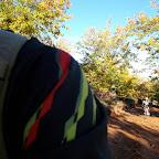 09.11.2013  los marines 021.jpg
