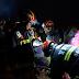 Tragédia na China: frio causa 21 mortes em ultramaratona