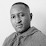 patrick juma's profile photo