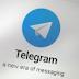 (تليجرام) يفجر مفاجأة لمستخدميه - ميزة جديدة ستضاف