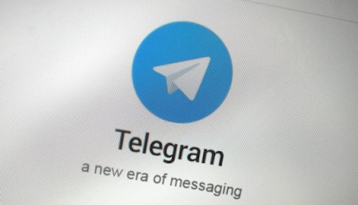 (تليجرام) يفجر مفاجأة لمستخدميه بالفترة المقبلة