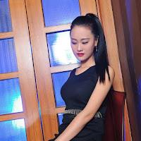 LiGui 2015.10.14 网络丽人 Model Wendy [32P] 000_4452.jpg