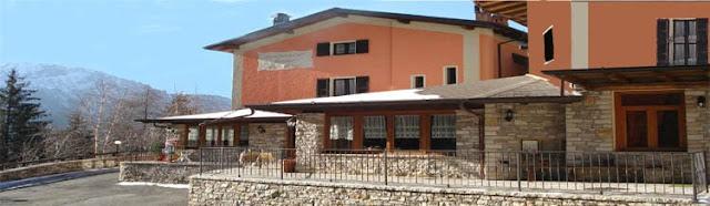 Agriturismocorneidanadia, Via Maniva, 250, 25060 Collio BS, Italy