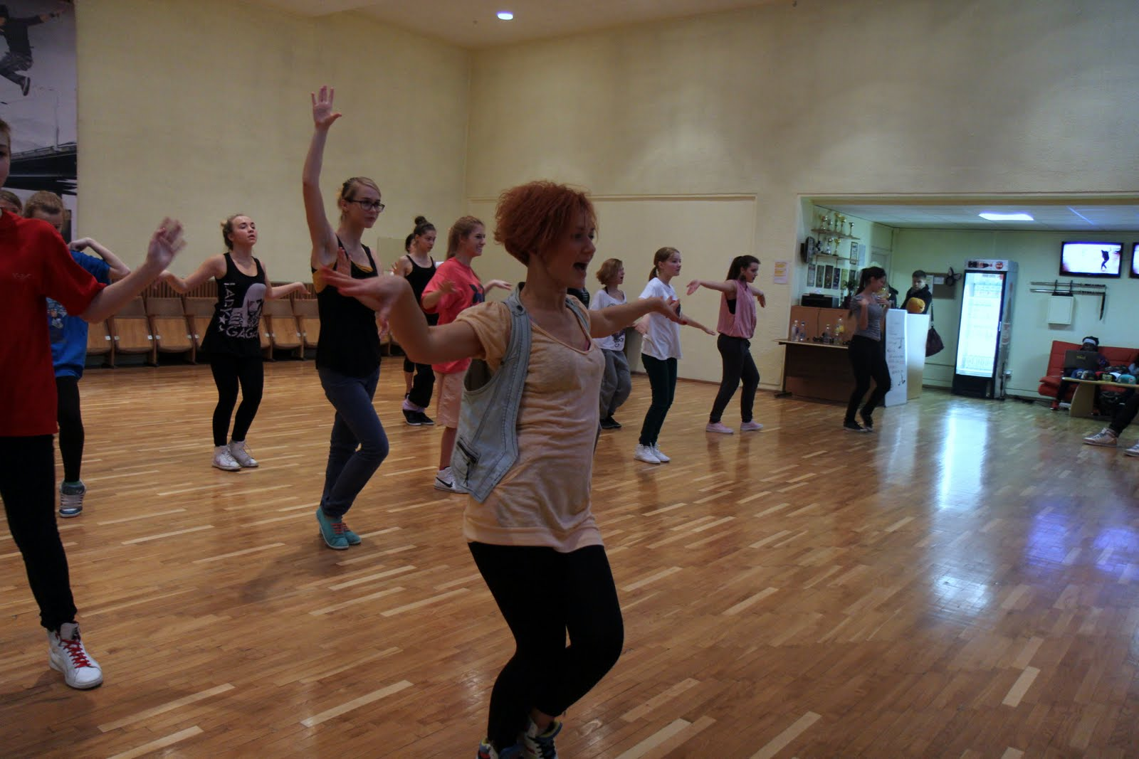 Waacking workshop with Nastya (LV) - IMG_2072.JPG