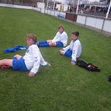 Aalborg13 Dag 2 - IMG_2494.JPG