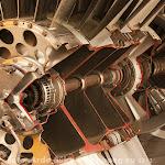 23.08.12 Eesti Lennundusmuuseumi eksponaadid 2012 - AS20120823LENNUK_053V.JPG