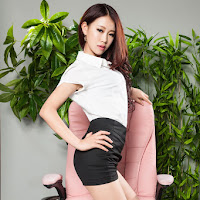 LiGui 2014.08.13 网络丽人 Model 语寒 [46P] 000_5723.JPG