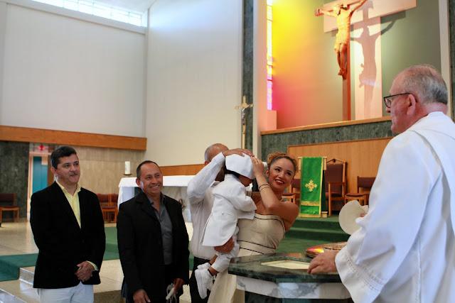 Baptism July 2017 - IMG_0071.JPG