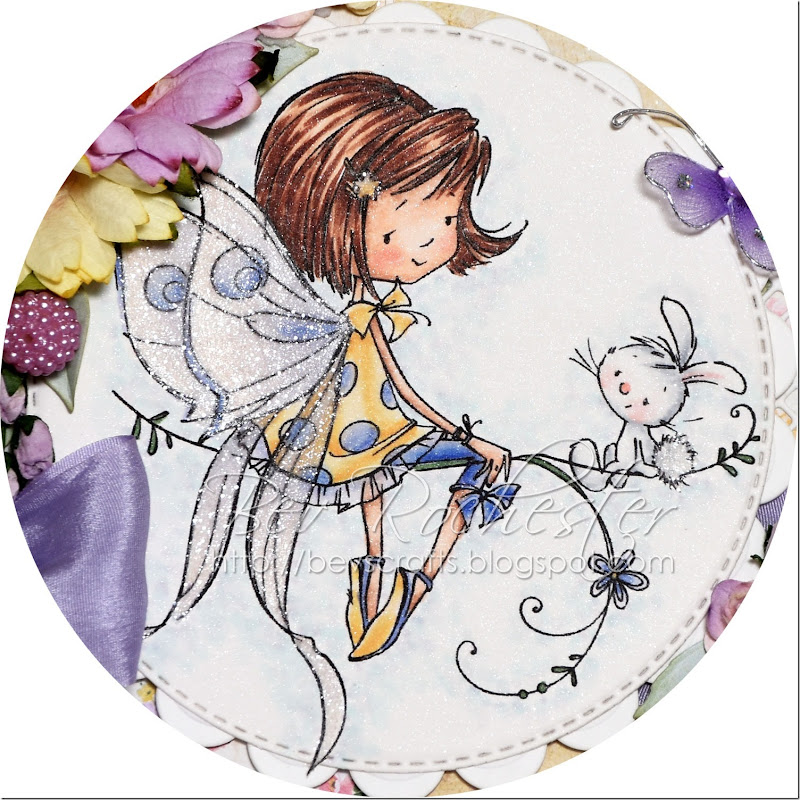 Bev-Rochester-Whimsy-Stamps-Fairy-&-her-bunny1