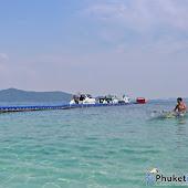 banana-beach-phuket 78.JPG