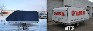 Sled_Trailer_Wrap