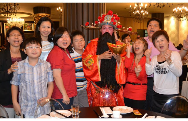Others-  Chinese New Year Dinner 2012 - DSC_0109.jpg