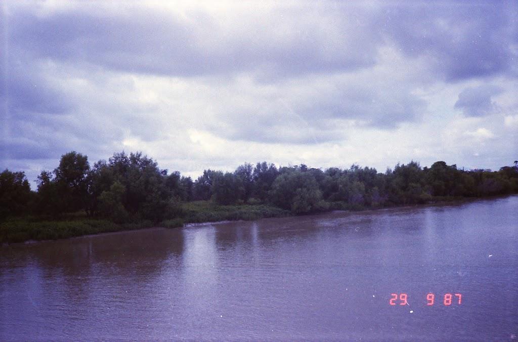 5830Adelaide River Croc Tour