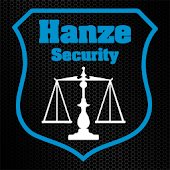 Hanze Security