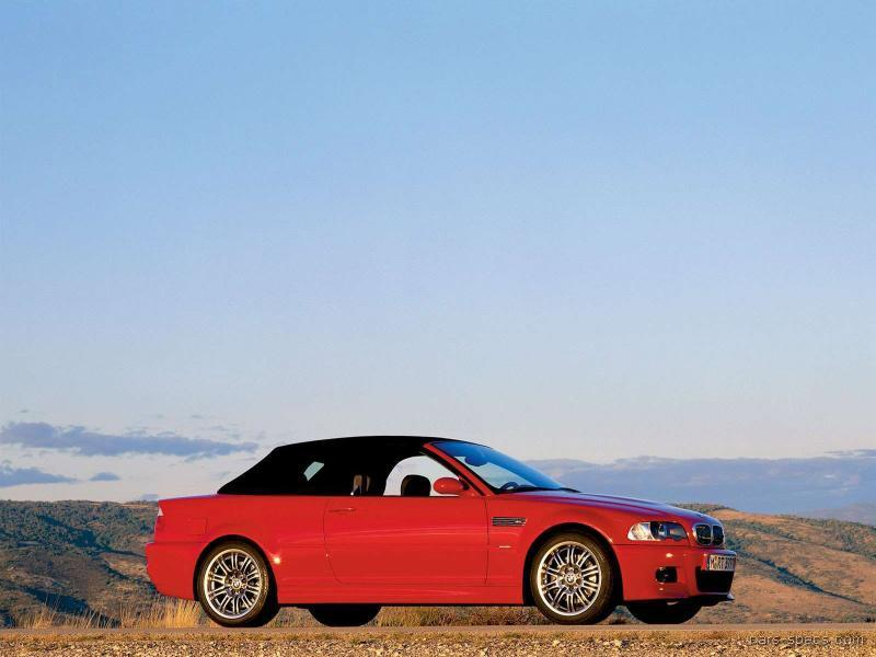 2001 bmw m3 convertible specifications pictures prices. Black Bedroom Furniture Sets. Home Design Ideas