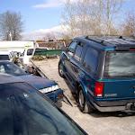 celica tow truck 012.JPG