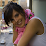 Renata Ferraz's profile photo