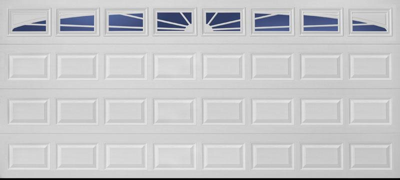 SP_28_TW_D_garage_door_amarr_traditional_steel_full