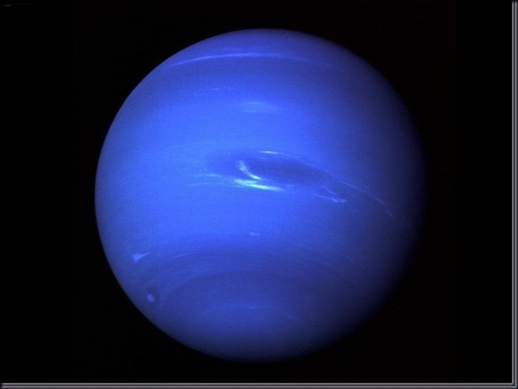 Neptune_thumb3[4]