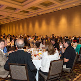 2015 Associations Luncheon - 2015%2BLAAIA%2BConvention-9443.jpg