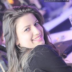 17.2.2012 Balibar