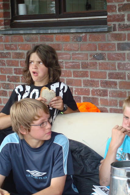Kamp jongens Velzeke 09 - deel 3 - DSC04478.JPG