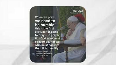 Kerajaan Kebesaran, Kekuasaan Dan Kemuliaan Allah (Mrk 4:26-34)