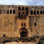 Hasbaya (Liban)