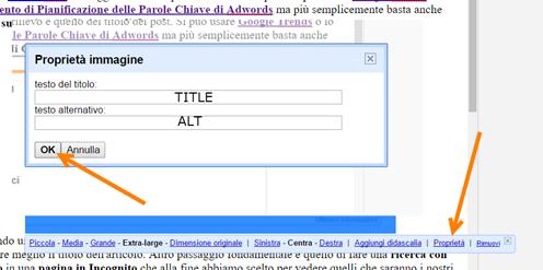 editor-blogger-immagini-alt-title
