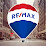 RE/MAX Access's profile photo