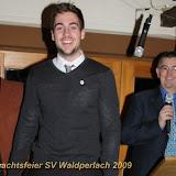 2009_erste_weihnacht_030_800.jpg