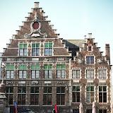 Belgium - Gent - Vika-2492.jpg