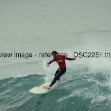 _DSC2251.thumb.jpg