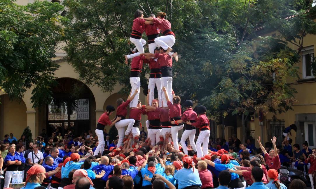 Esplugues de Llobregat 16-10-11 - 20111016_132_3d8c_CdL_Esplugues_de_Llobregat.jpg