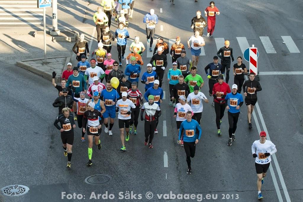 2013.10.05 2. Tartu Linnamaraton 42/21km + Tartu Sügisjooks 10km + 2. Tartu Tudengimaraton 10km - AS20131005TLM2_050S.JPG