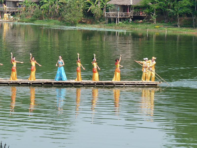 Chine . Yunnan..Galamba, Menglian Album A - Picture%2B318.jpg