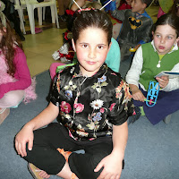 Purim 2008  - 2008-03-20 18.40.43.jpg