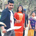 Lost of Bhojpuri film activity
