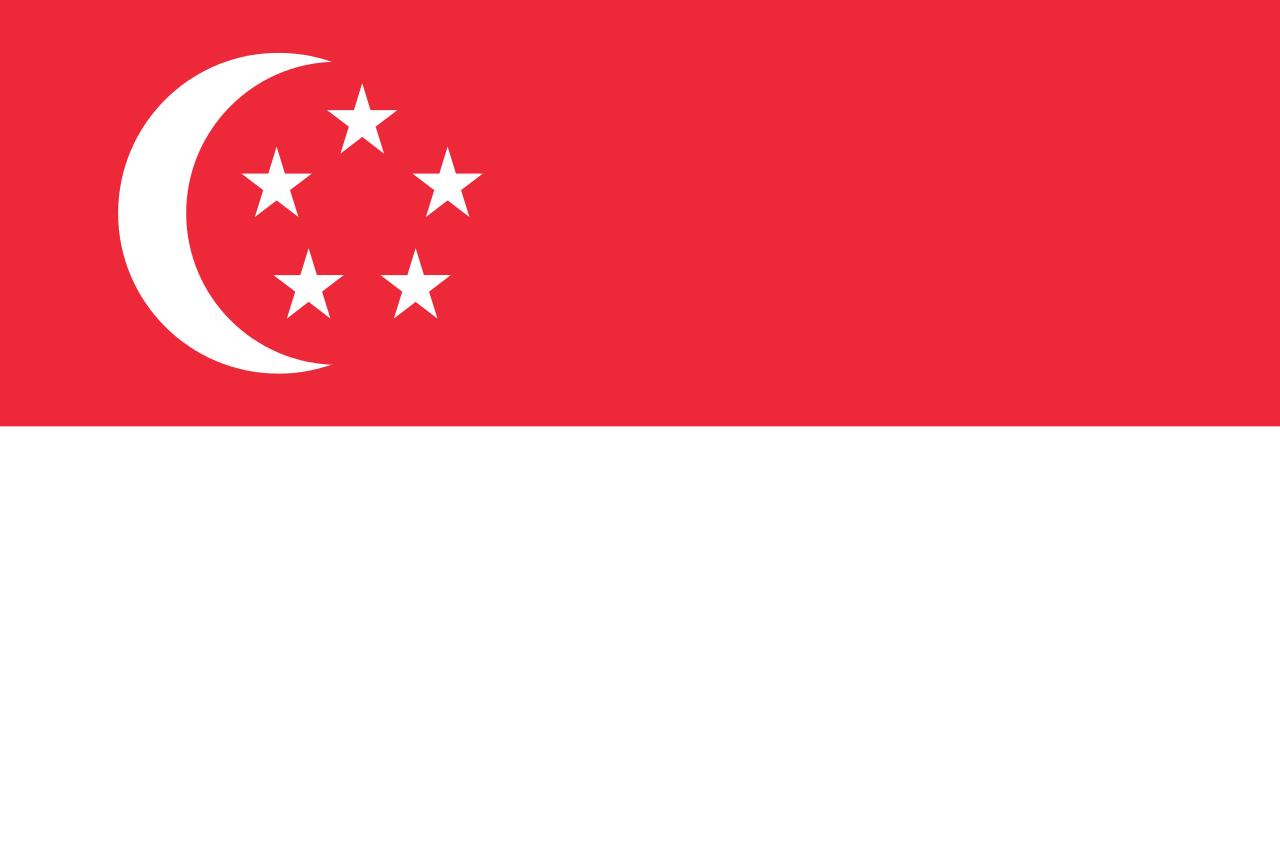 파일:싱가포르 국기.png