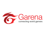 game garena
