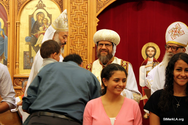 Divine Liturgy & 2010 Competition Results - IMG_2824.JPG