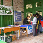 BioritmusFesztival_20120914-15-11.jpg