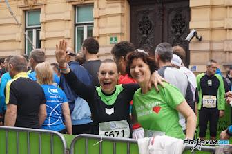 Ljubljanski_maraton2015-07801.JPG