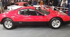 125 Ferrari 512i