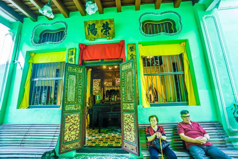 Pinang Peranakan Mansion13